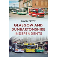 Glasgow and Dunbartonshire Independents (BOK)
