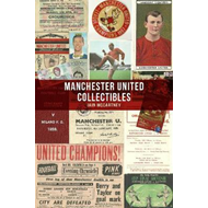 Manchester United Collectibles (BOK)