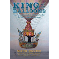 King of All Balloons (BOK)