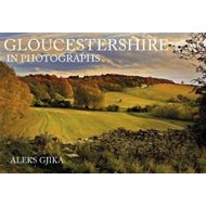 Gloucestershire in Photographs (BOK)