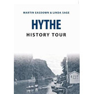 Hythe History Tour (BOK)