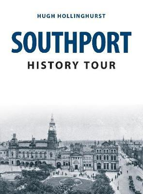 Southport History Tour (BOK)