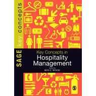 Key Concepts in Hospitality Management (BOK)