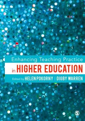 Enhancing Teaching Practice in Higher Education (BOK)