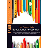Key Concepts in Educational Assessment (BOK)