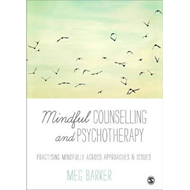 Mindful Counselling & Psychotherapy (BOK)
