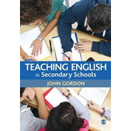 Teaching English in Secondary Schools (BOK)