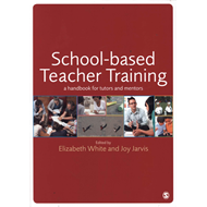School-based Teacher Training (BOK)