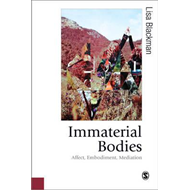 Immaterial Bodies (BOK)
