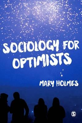 Sociology for Optimists (BOK)