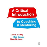 Critical Introduction to Coaching and Mentoring (BOK)