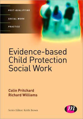 Evidence-Based Child Protection in Social Work (BOK)