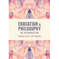 Education and Philosophy (BOK)