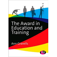 The Award in Education and Training (BOK)