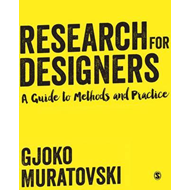 Research for Designers (BOK)