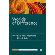 Worlds of Difference (BOK)
