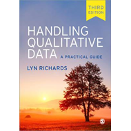 Handling Qualitative Data (BOK)