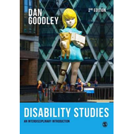 Disability Studies (BOK)