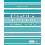Teaching Computing (BOK)