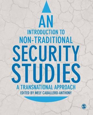 Introduction to Non-Traditional Security Studies (BOK)