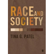 Race and Society (BOK)