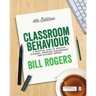 Classroom Behaviour (BOK)