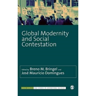 Global Modernity and Social Contestation (BOK)
