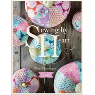 Tilda Sewing By Heart (BOK)