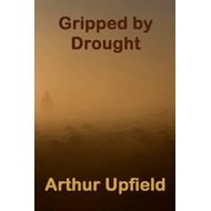 Gripped by Drought (BOK)