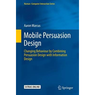 Mobile Persuasion Design (BOK)