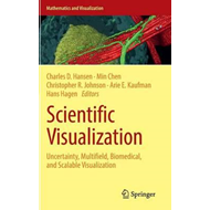 Scientific Visualization (BOK)