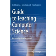 Guide to Teaching Computer Science (BOK)