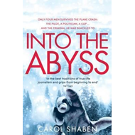Into the Abyss (BOK)