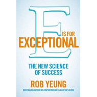 E is for Exceptional (BOK)
