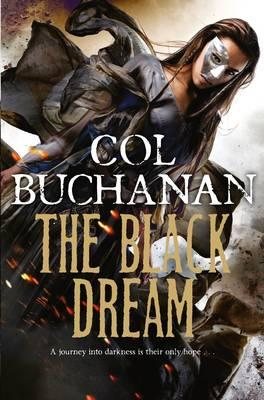 Black Dream (BOK)