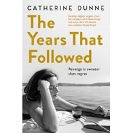 Years That Followed (BOK)