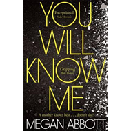 You Will Know Me (BOK)