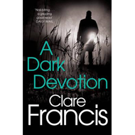 A Dark Devotion (BOK)