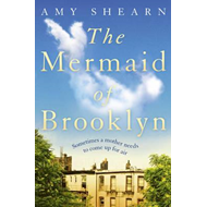 The Mermaid of Brooklyn (BOK)