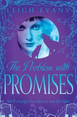 Problem with Promises (BOK)