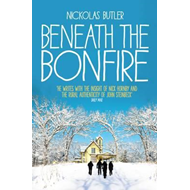 Beneath the Bonfire (BOK)