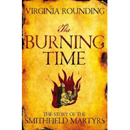 Burning Time (BOK)