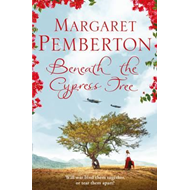 Beneath the Cypress Tree (BOK)