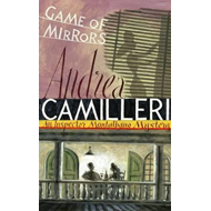 Game of Mirrors (BOK)