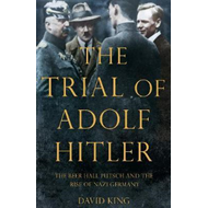 Trial of Adolf Hitler (BOK)