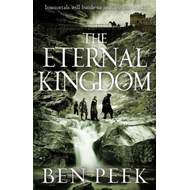 Eternal Kingdom (BOK)