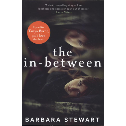 In-Between (BOK)