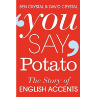 You Say Potato (BOK)