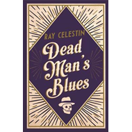 Dead Man's Blues (BOK)