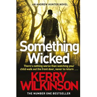 Something Wicked (BOK)